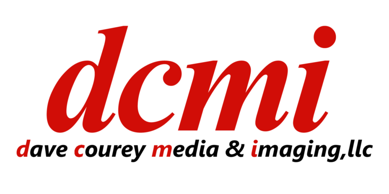 dcmi reg logo